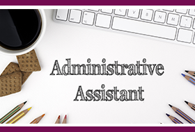 administrative-professionals-luxembourg
