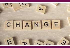 change-management-luxembourg
