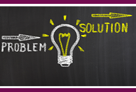 problem-solving-luxembourg